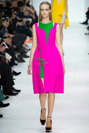 041414_Fall_2014_Trend_Report_bright_slide_01