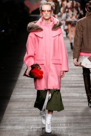 041414_Fall_2014_Trend_Report_bright_slide_14