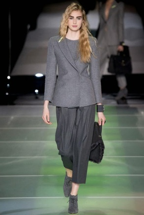 041414_Fall_2014_Trend_Report_normcore_slide_10
