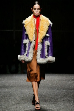 041414_Fall_2014_Trend_Report_shearling_slide_02