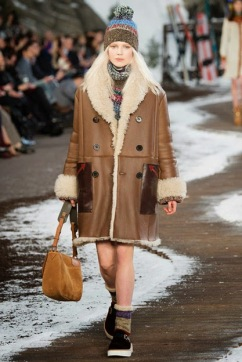 041414_Fall_2014_Trend_Report_shearling_slide_11
