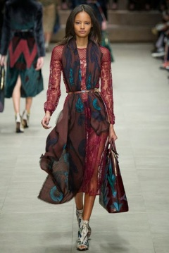 041414_Fall_2014_Trend_Report_sheer_slide_10