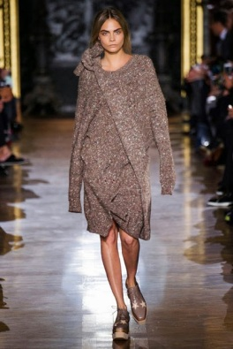 041414_Fall_2014_Trend_Report_sweater_slide_04