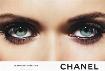 chanel-cosmetic-ad-1