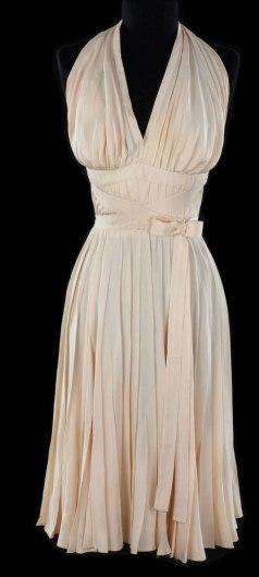 Marilyn-Monroe-Dress-4
