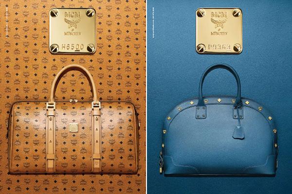 mcm-bags-handbags-munich-1