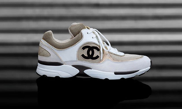 10-womenswear-sneakers-we-wish-were-designed-for-men-4