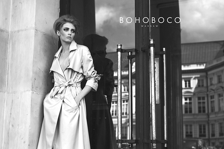 Bohoboco-Fall-Winter-Campaign-by-Marcin-Kempski-011