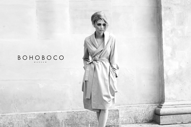 Bohoboco-Fall-Winter-Campaign-by-Marcin-Kempski-031