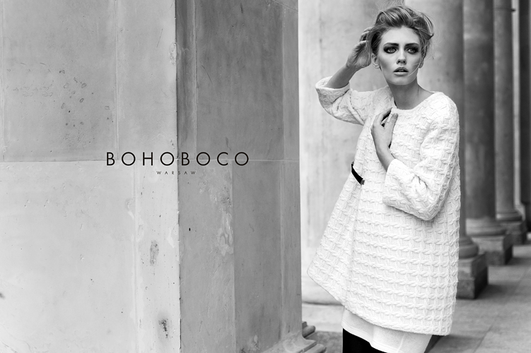 Bohoboco-Fall-Winter-Campaign-by-Marcin-Kempski-041