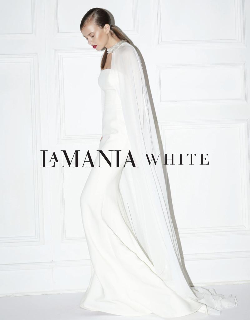 La_Mania_White_La_Mania_SS_2014-1