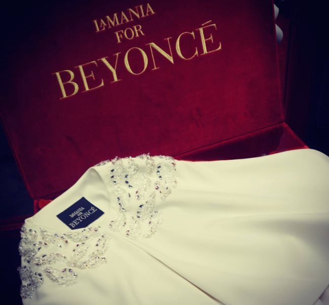 sukienka-la-mania-for-beyonce-NEWS_MAIN-54206