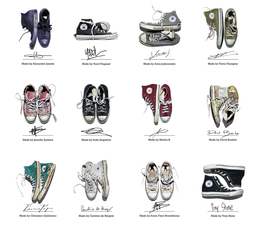 Converse-Made-By-You-IEUP1