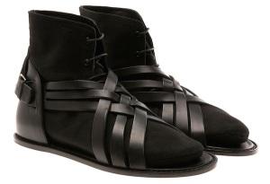Dior-homme-gladiator-sandals