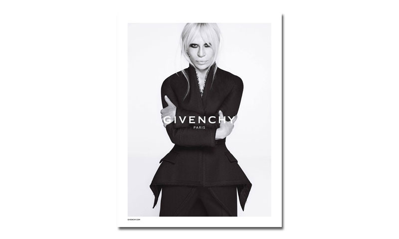 givenchy-fw15-campaign-donatella-versace-02