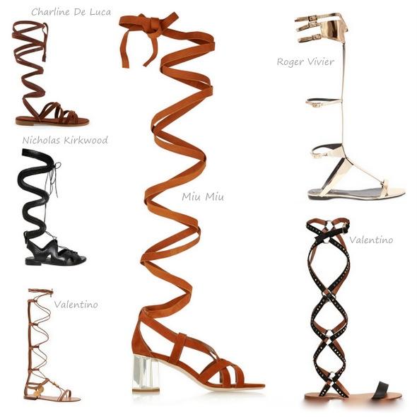 gladiator-sandalii-1