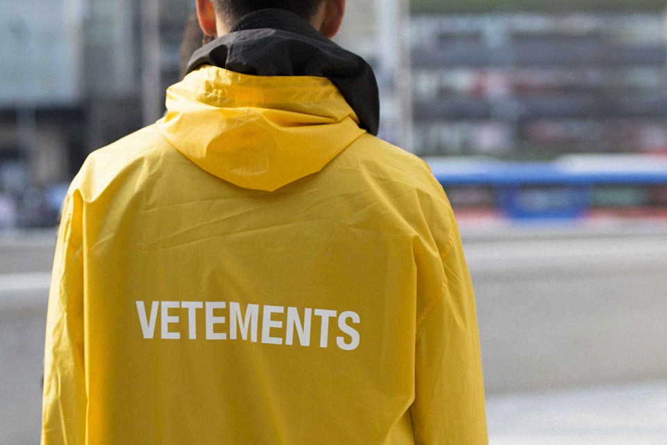 vetements-couture-1-960x640